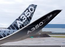 a350_xwb_msn2_roll_out_painthall-7